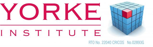 Yorke Institute
